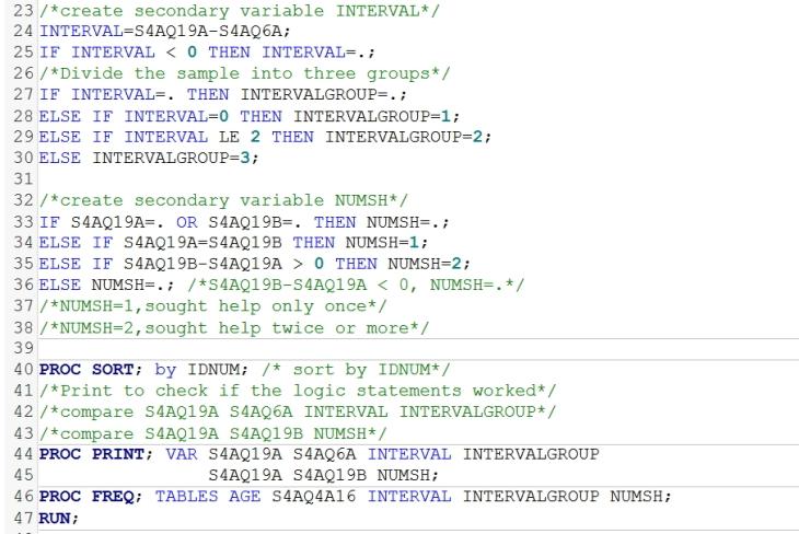 w3_code2