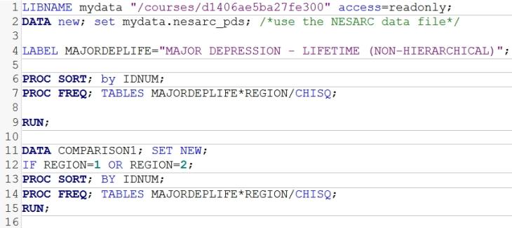 wk2_code1