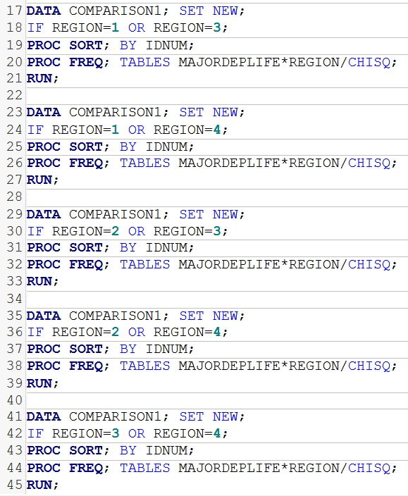 wk2_code2