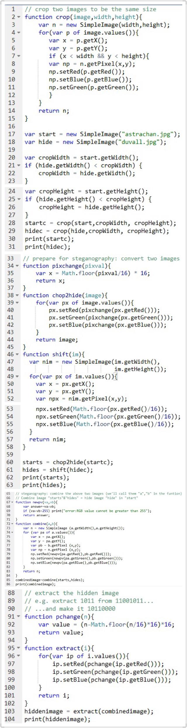 complete_code
