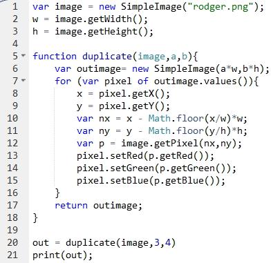 d_parameter2